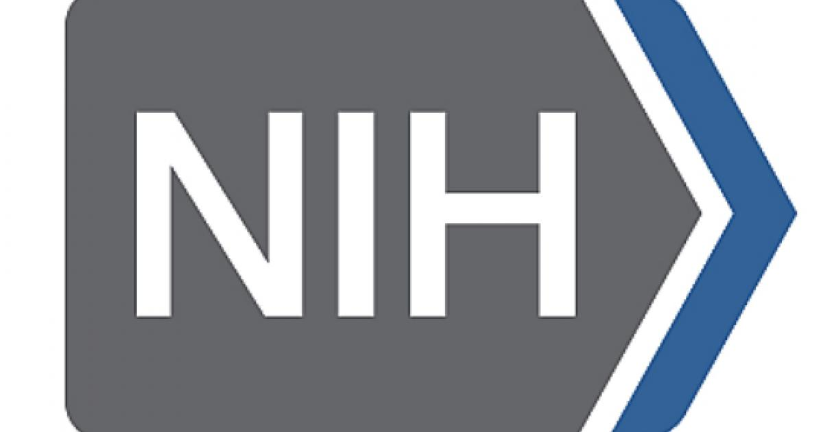 Nih Statement On World Aids Day Hiv