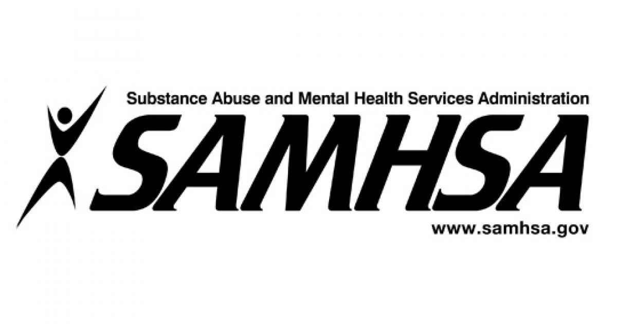 SAMHSA Funding Opportunity to Integrate Mental Health & Substance ...
