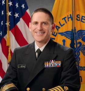 Jonathan Mermin, MD, MPH