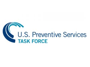 uspstf logo resized
