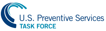 US Preventive Services Task Force Logo