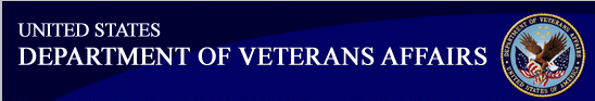 United States Department of Veterans Affairds