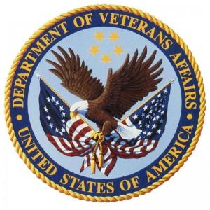 Department of Veterans Affairs Seal