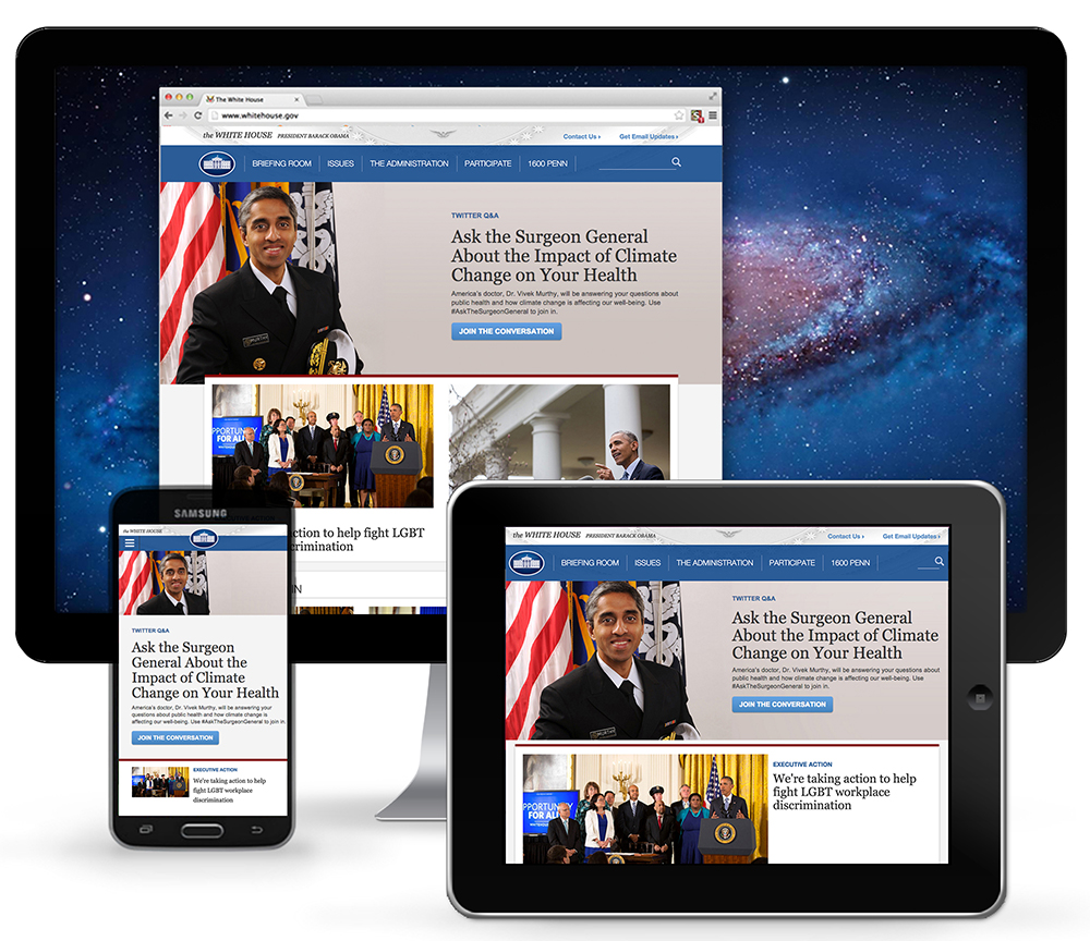 wh_responsive_homepage_04092015_0