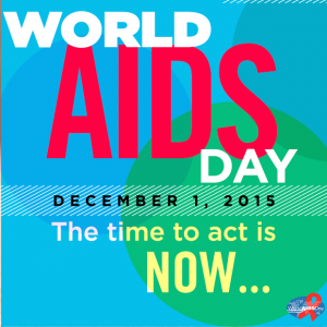 world_aids_day_2015facebook-instagram