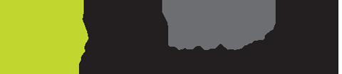 YTH Live Logo